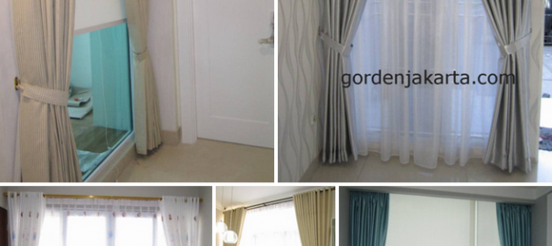 Supplier Gorden