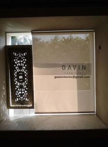 Gorden Rumah Minimalis Terbaru Dan Modern