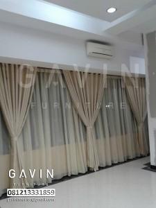 Gorden Jakarta Selatan Model Minimalis
