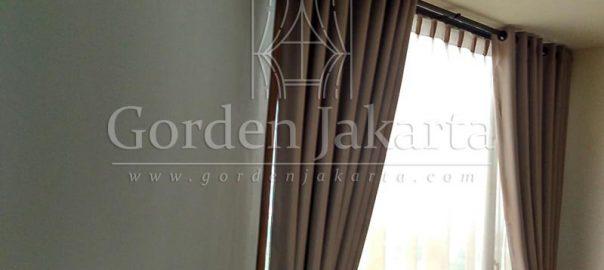gorden-minimalis-jakarta-barat