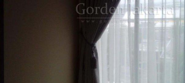 model-gorden-rumah-minimalis-terbaru