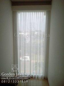 contoh-model-gorden-rumah-minimalis-jendela-kecil