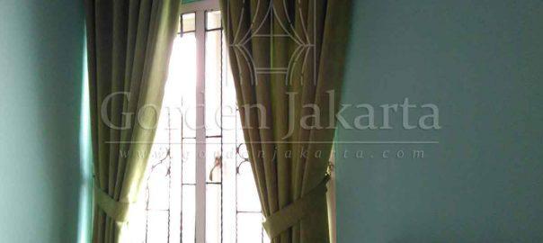 jual-gorden-jendela-online-murah