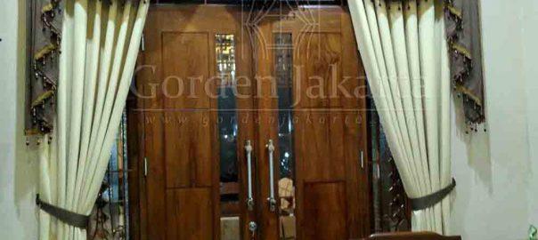 toko-gorden-palangkaraya-custom